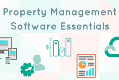 Property Management Software Essentials