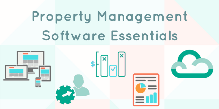 5 Key features you must have in your property management software